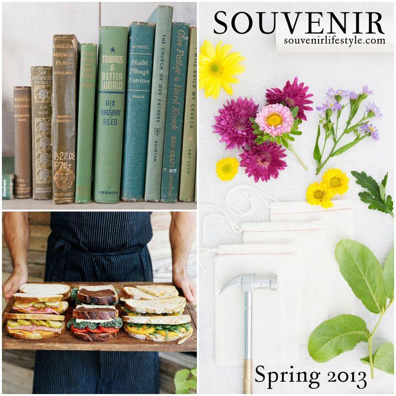 Souvenir_spring13_peek5